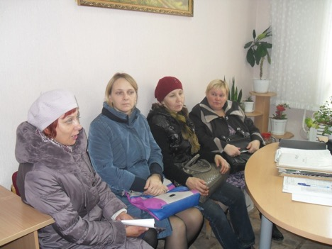 Потребительские кредиты для пенсионеров москва