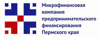 Микрофинансовая компания