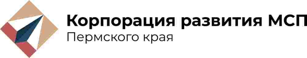 Корпорация развития МСП ПК